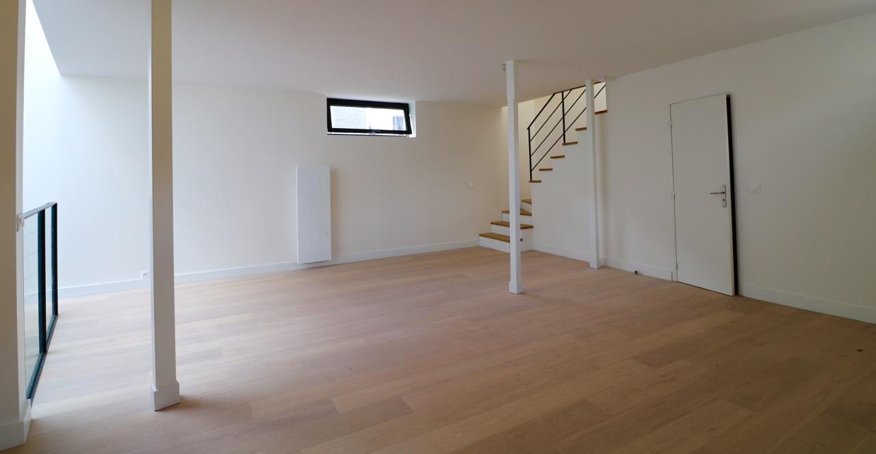 la-clef-des-villes-chasseur-immobilier-boulogne-billancourt-appartement-neuf-loft- atypique-photo-sejour-grand-espace