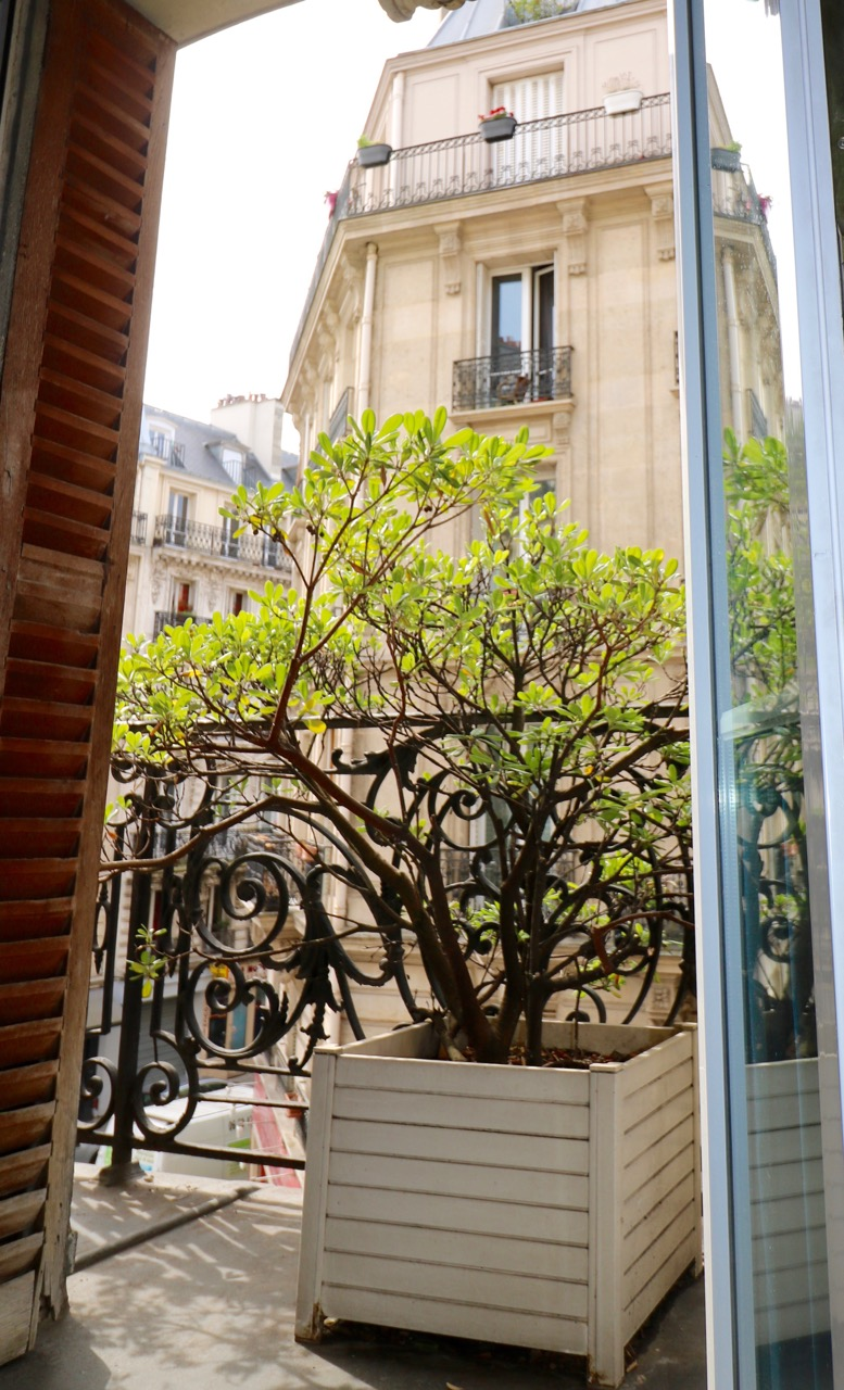 la-clef-des-villes-agence-immobiliere-appartement-a-vendre-paris-16-photo-balcon-plantes