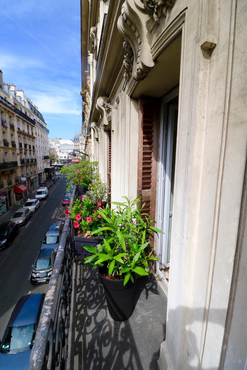 la-clef-des-villes-agence-immobiliere-appartement-a-vendre-paris-16-photo-rue
