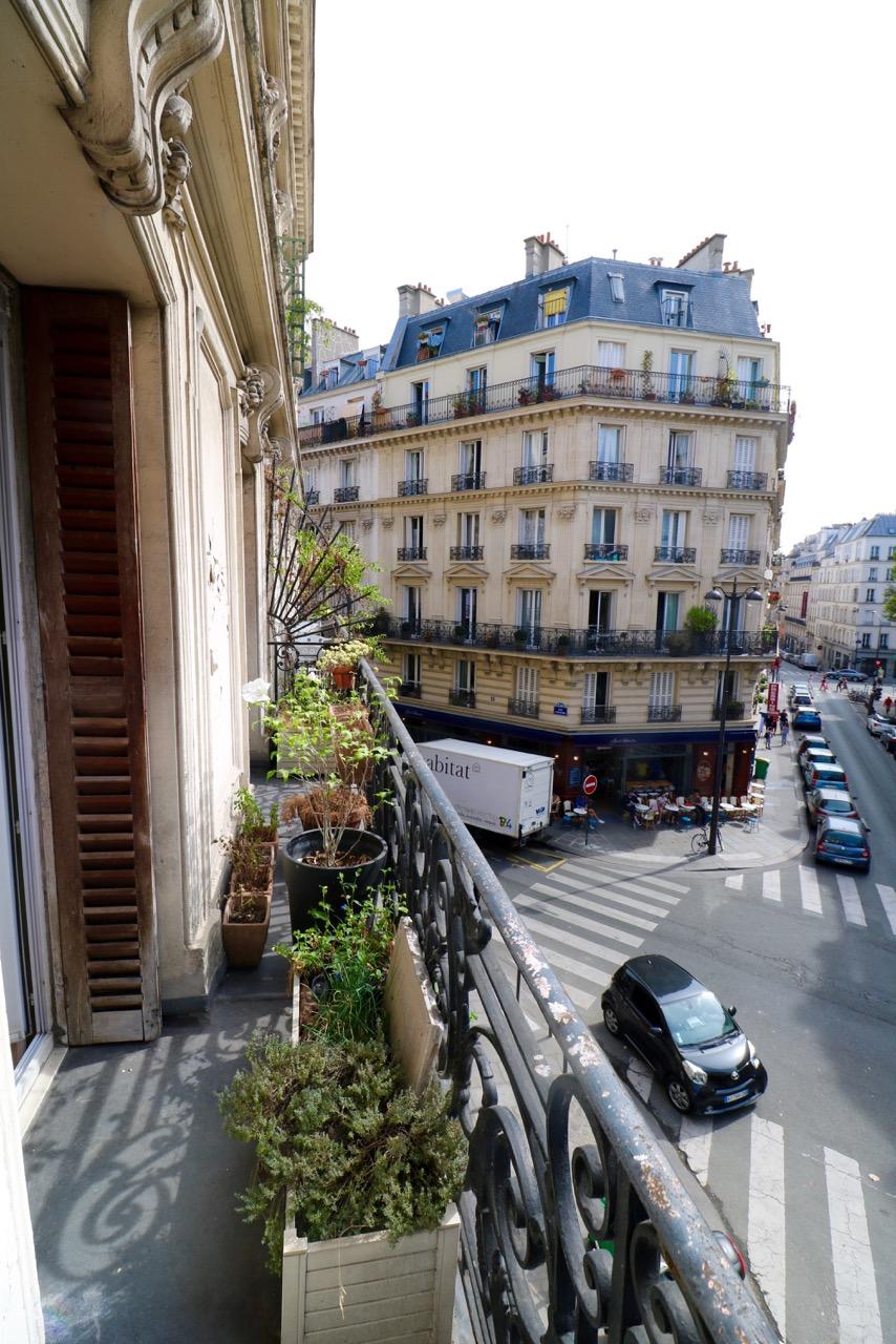 la-clef-des-villes-agence-immobiliere-appartement-a-vendre-paris-16-photo-immeuble-pierre-de-taille