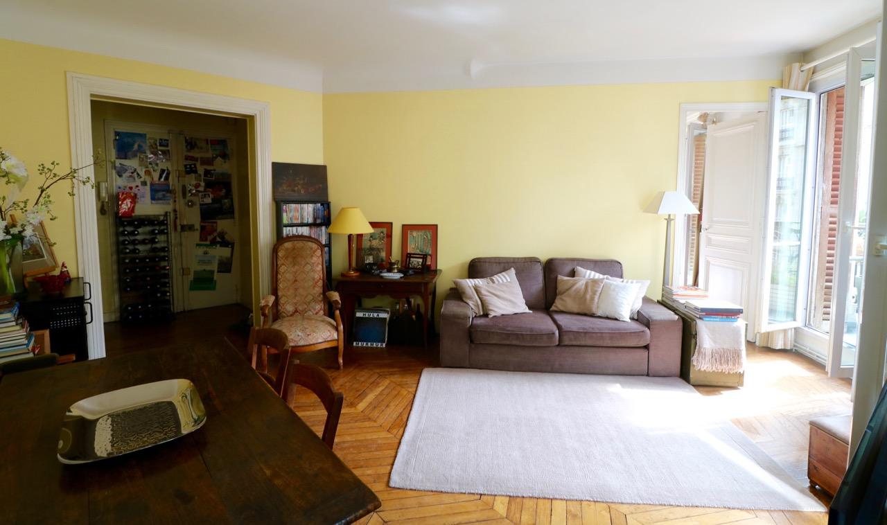 la-clef-des-villes-agence-immobiliere-appartement-a-vendre-paris_16-photo-sejour