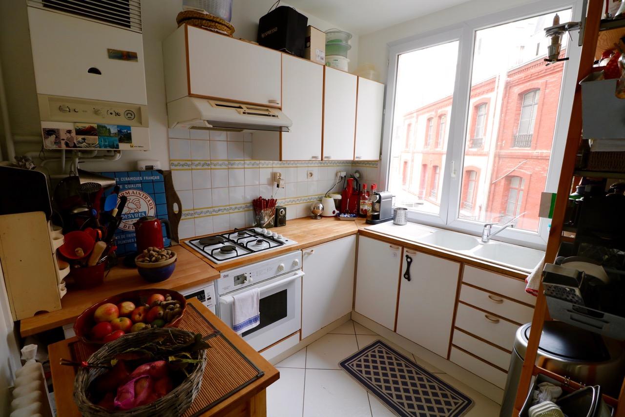 la-clef-des-villes-agence-immobiliere-appartement-a-vendre-16eme-arrondissement-photo-cuisine