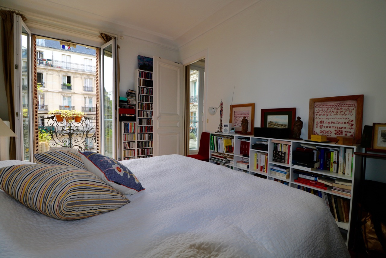 la-clef-des-villes-agence-immobiliere-appartement-a-vendre-paris-16-photo-chambre