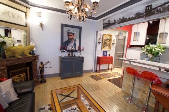 la-clef-des-villes-agence-immobiliere-paris-18-montmartre-photo-appartement-cuisine-ouverte