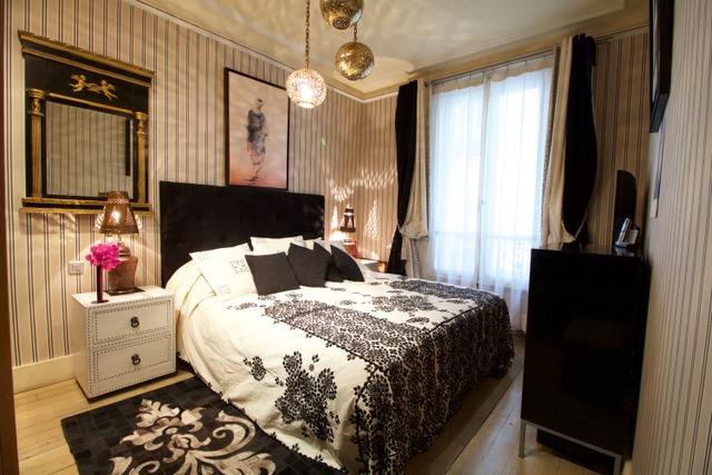 la-clef-des-villes-agence-immobiliere-paris-18-montmartre-photo-appartement-chambre
