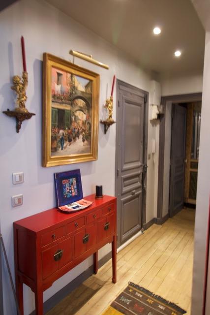 la-clef-des-villes-agence-immobiliere-paris-18-montmartre-photo-appartement-haussmannien