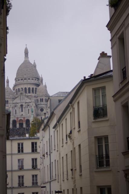 la-clef-des-villes-agence-immobiliere-paris-18-montmartre-photo-appartement-montmartre-sacre-coeur