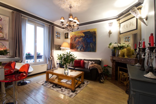 la-clef-des-villes-agence-immobiliere-paris-18-montmartre-photo-appartement-sejour