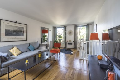 agence immobiliere boulogne nord