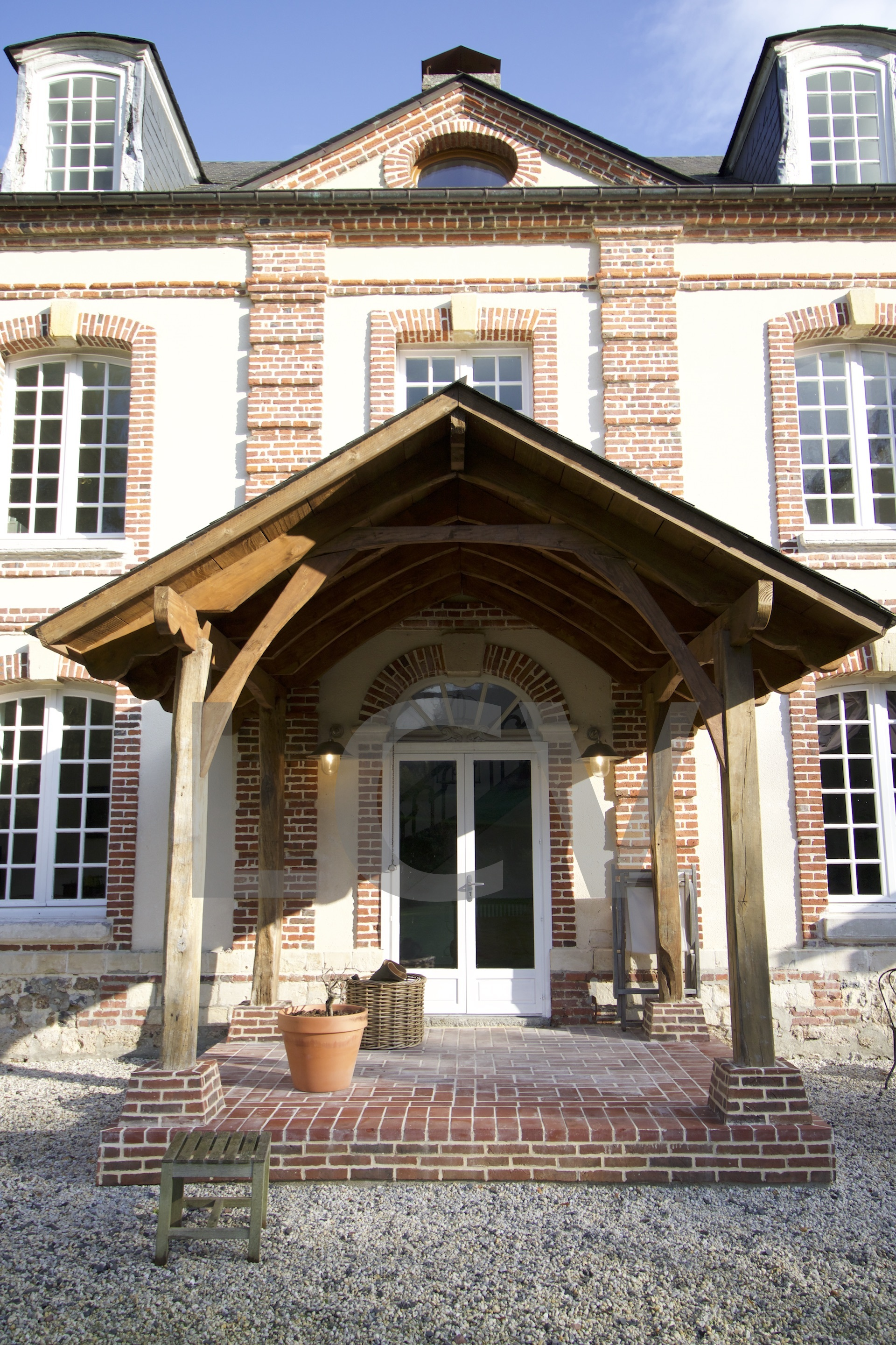 agence immobiliere blonville